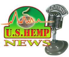 U.S. Hemp News